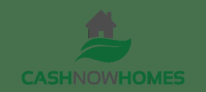 Cash Now Homes - 1616 E Main St Ste 205, Mesa AZ 85203-9073 USA Text or Call (602) 560-7002 *Investing *Fix and Flip *Wholesale Real Estate www.cnhnational.com
