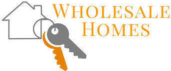Equity Builder Inc Jared Moore 480-382-2490