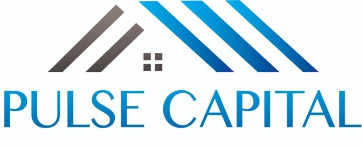 Pulse Capital Real Estate Investments wholesale properties Pulse Capital LLC, 2 N Central Ave, 18th Floor, Phoenix AZ 85004, USA (480) 378-1722