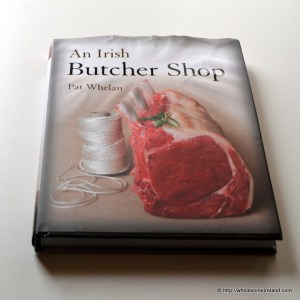 Irish Butcher Shop-001
