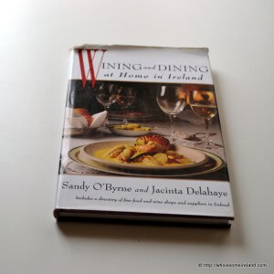 Wining and Dining-001