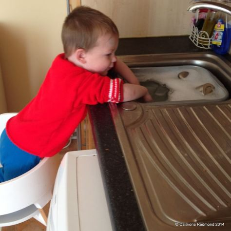 Stokke Steps Review 2