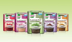 Knorr_FlavourPot_StyleGuide2014_Packshots