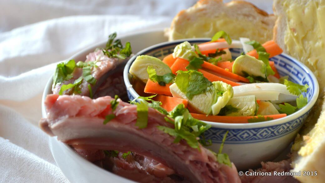 recipe: how to make irish boiling bacon [36]