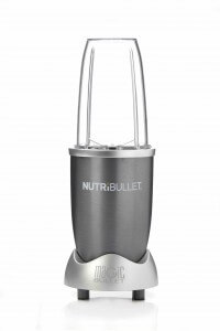 Nutri-Bullet Source Argos