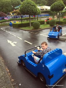 Legoland Windsor 8