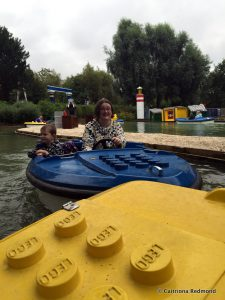 Legoland Windsor 9