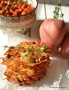 swift-baked-crispy-potatoes-1