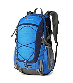 Are Front Loading or Top Loading Backpacks Better for a Long Trip?