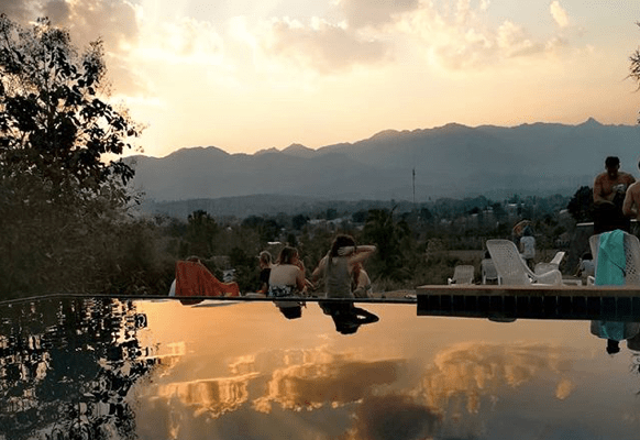 12 Things to Do in Pai Thailand