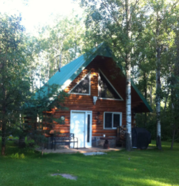 tiny houses for rent in manitoba, tiny houses for rent in richer