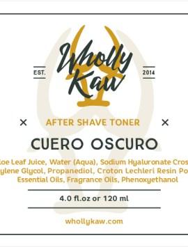 After_Shave_Toner_horizontal-01