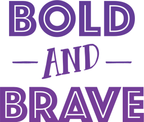 Bold-and-Brave-square