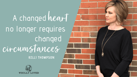 WL_Changed Heart_Kelli Thompson_Blog