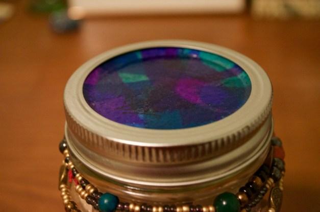 TBR Jar - 1 of 4