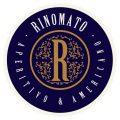 Rinomato-001-min
