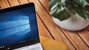 windows 10 home productivity