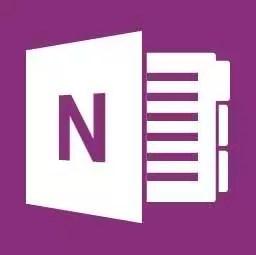 Microsoft OneNote 2019