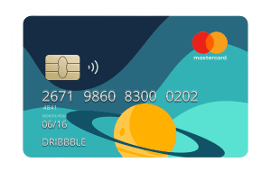 Virtual Master Card UK and worldwide for paypal