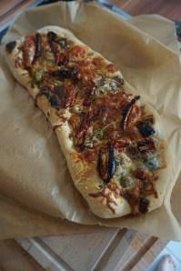 Pizzabread_1