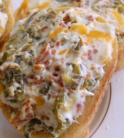 Jalapeno-Garlic-Bread 1
