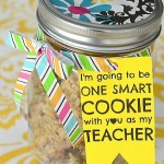 End of Year Teacher Gifts