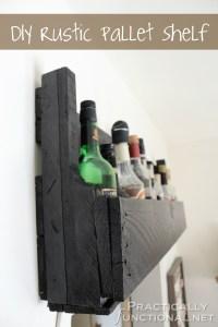 DIY-Rustic-Pallet-Shelf-4