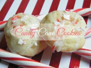 CandyCaneCookies