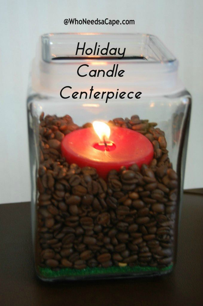 Holiday-Candle-679x1024