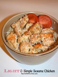 Sesame-Chicken-770x1024