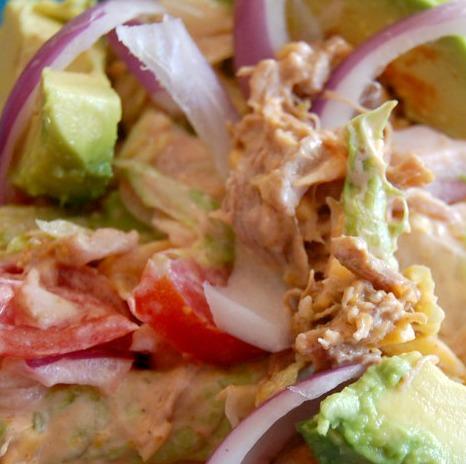 Pork-Taco-Salad 2