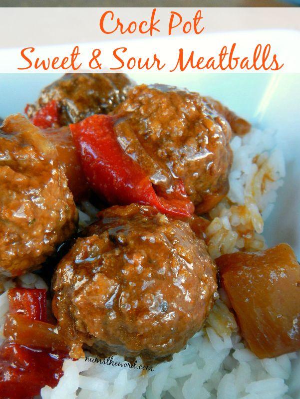 sweet-sour-meatballs