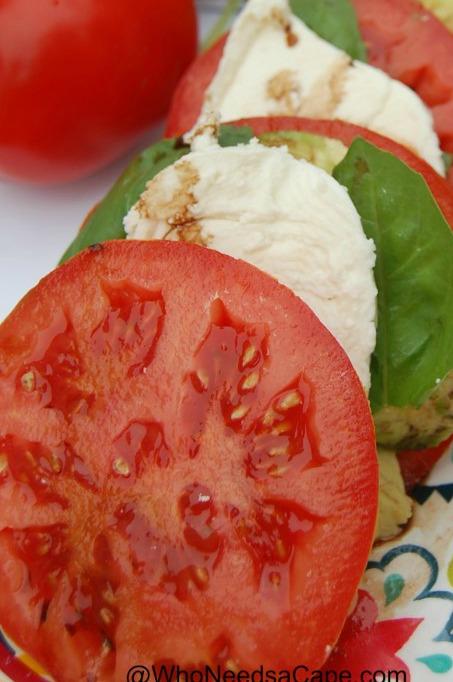 Caprese-Salad-3