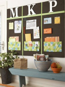 Craft-Project-Family-Bulletin-Board-mdn