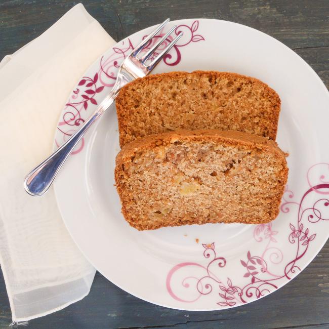 dutch-apple-loaf-650-1-of-1