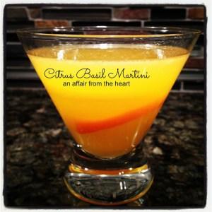 CB-martini