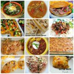 12 Amazing Recipes with RO*TEL Tomatoes