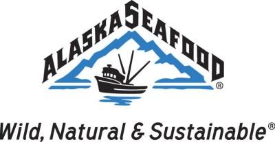 Alaska-Seafood-Logo-with-Tagline-139-800x600