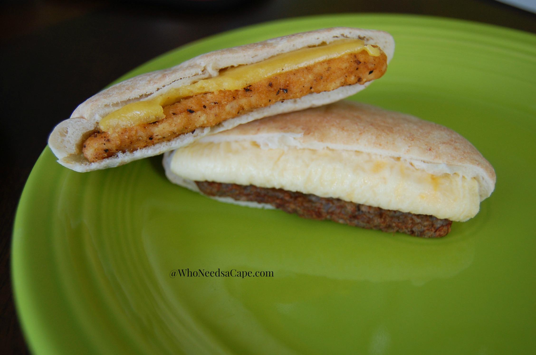 Sandwich Bros