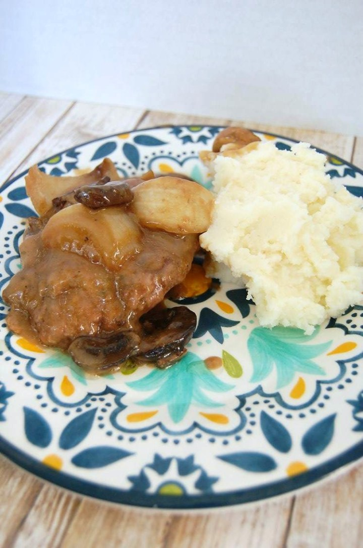 slow-cooker-salisbury-steak-6