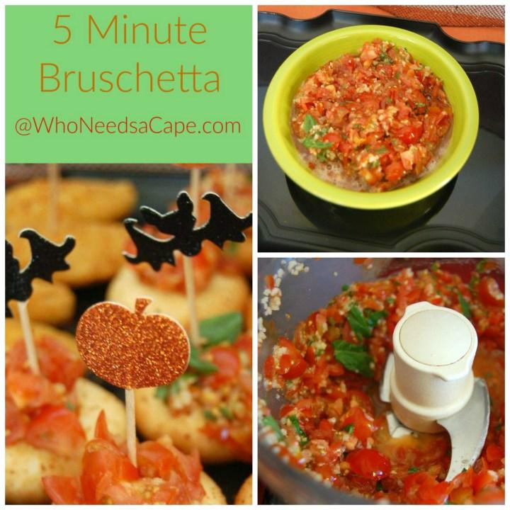 5-minute-bruschetta-square
