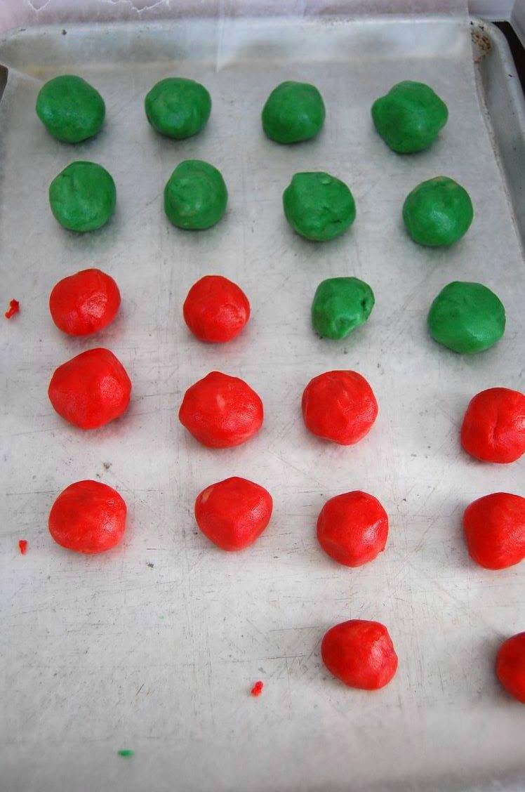 jingle-balls-1