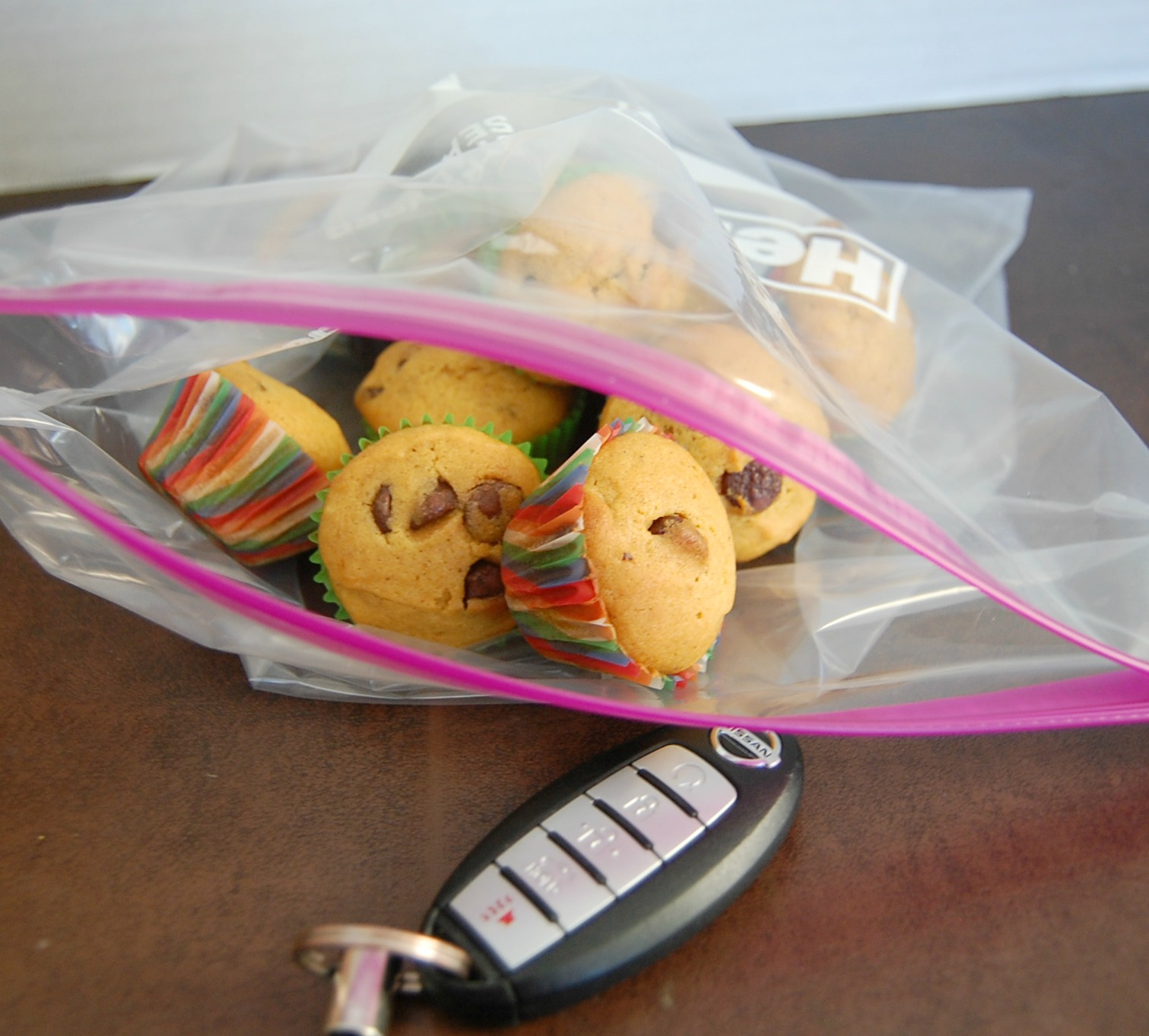pumpkin-chocolate-chip-muffins-4