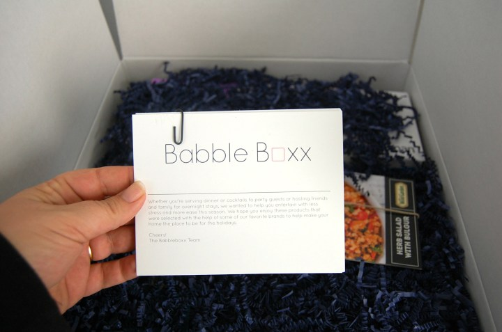 entertaining-babbleboxx-1