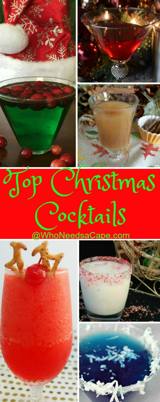 your-top-christmas-cocktails-one-for-every-occasion