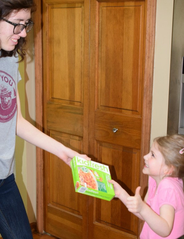 Here's 5 Easy Tips to Make Babysitting Siblings Easier on everyone. Simple tips that will help brothers & sisters get along when mom and dad are out.