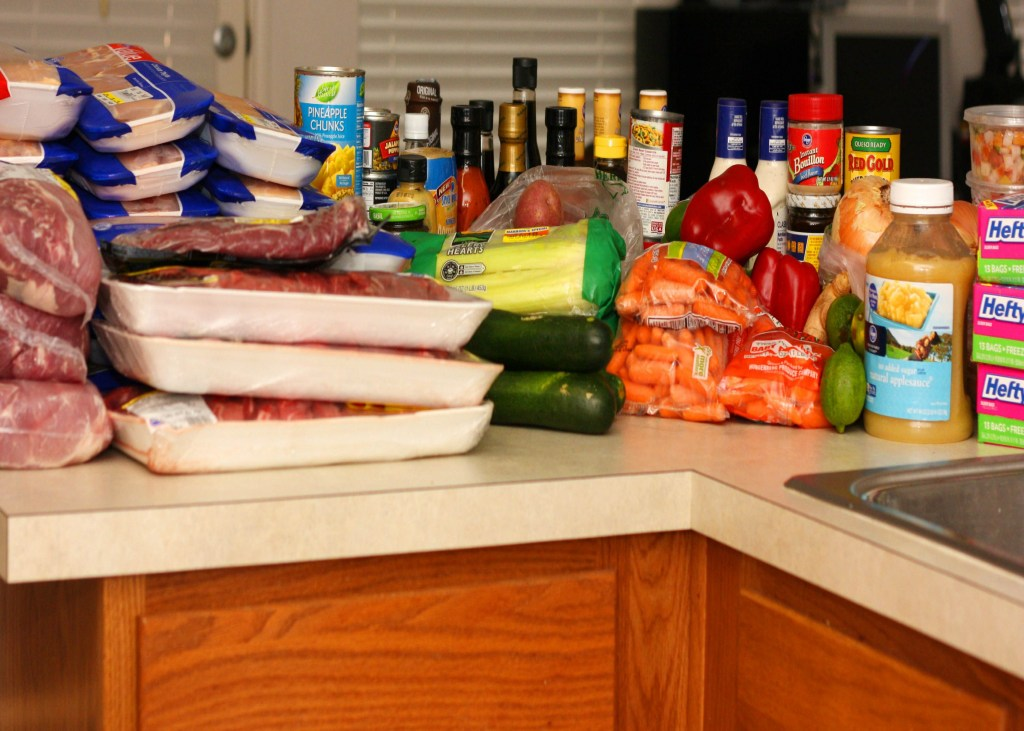 groceries12