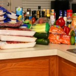Freezer Meals the Easy Dinner Solution for Working Moms