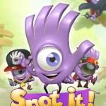 Spot It! Duel is Free Family Fun