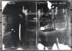 p1150003